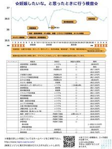 一般生殖医療検査料金表.jpg