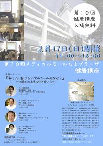 MMTPポスター130217A1.jpg