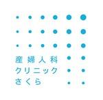 sacra_logo_RGB.jpg